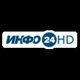 Инфо 24 (Курган)