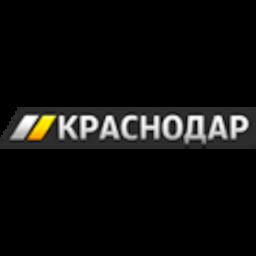 Краснодар он-лайн