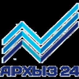 Архыз 24 (Черкесск)