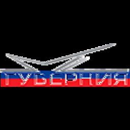 Губерния ТВ (Воронеж)
