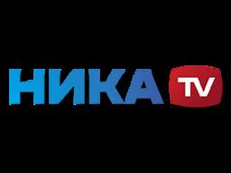 Ника ТВ (Калуга)