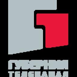 Губерния ТВ (Хабаровск)
