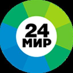 МИР-24