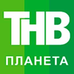 ТНВ Планета (Татарстан)