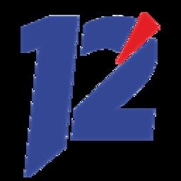 12 канал (Омск)