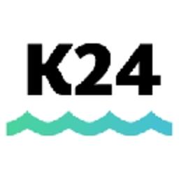 Катунь-24 (Барнаул)