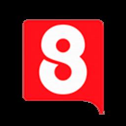 8 Канал (Красноярск)