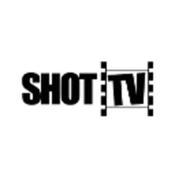 Shot TV