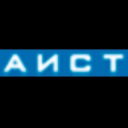 Аист ТВ (Иркутск)