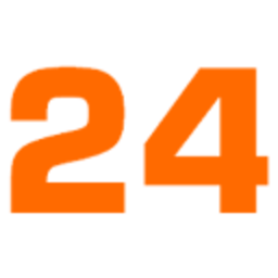 УРФО 24 (Екатеринбург)