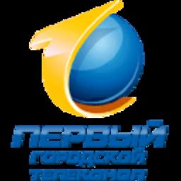 Первый городской (Калининград)