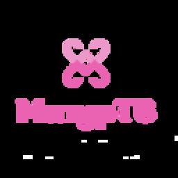Матур ТВ (Башкортостан)