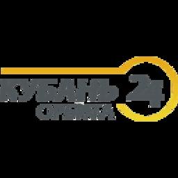 Кубань 24 ОРБИТА (Краснодар)