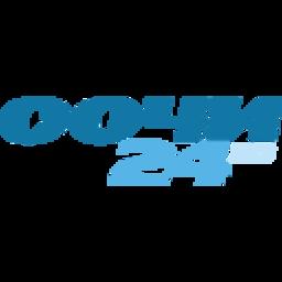 Сочи 24