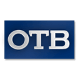 ОТВ Екатеринбург
