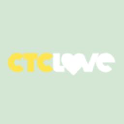 СТС-Love