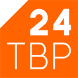 ТВР 24 (Сергиев Посад)
