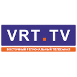 VRT TV (Электросталь)