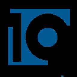 10 канал (Новокузнецк)