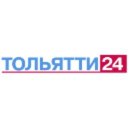 ТОЛЬЯТТИ 24