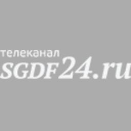 СГДФ 24 (Екатеринбург)
