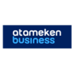 Atameken Business (KZ)