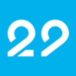 Регион 29 (Архангельск)
