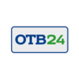 ОТВ 24 (Екатеринбург)