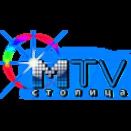 МТВ Столица (Дагестан)