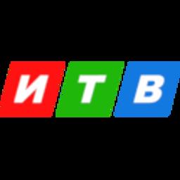ИТВ (Крым)