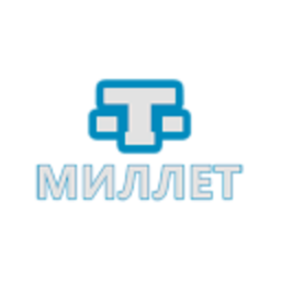 Миллет (Крым)