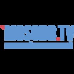 Мособр ТВ (Москва)