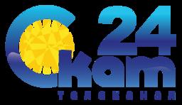 Скат 24 (Самара)
