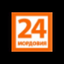 Мордовия 24