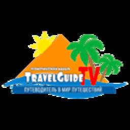 TravelGuideTV