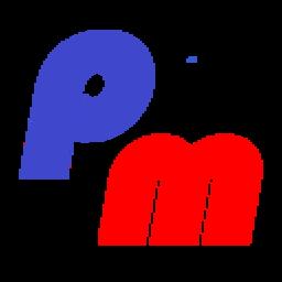 Перпетуум Мобиле