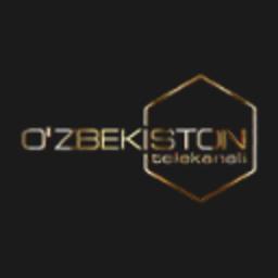 O'zbekiston (UZ)