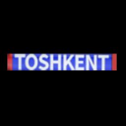 Toshkent (UZ)