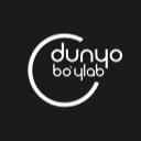 Dunyo Bo'ylab (UZ)
