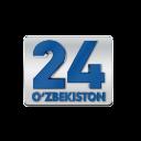 O'zbekiston 24 (UZ)