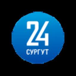 Сургут 24