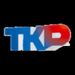 ТКР (Рязань)