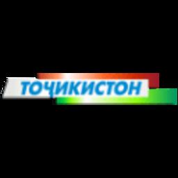 Тоҷикистон (TJ)
