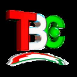 ТВ Сафина (TJ)