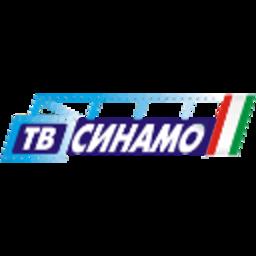 ТВ Синамо (TJ)