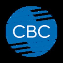 CBC (AZ)