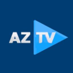 AzTV (AZ)