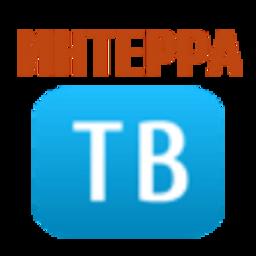 Интерра ТВ (Первоуральск)