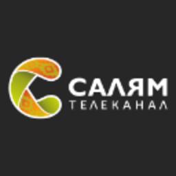 Салям (Уфа)
