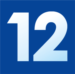 12 канал (Череповец)